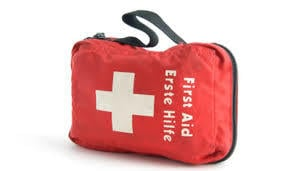 First Aid Training Courses-Choosing the Right Training Provider